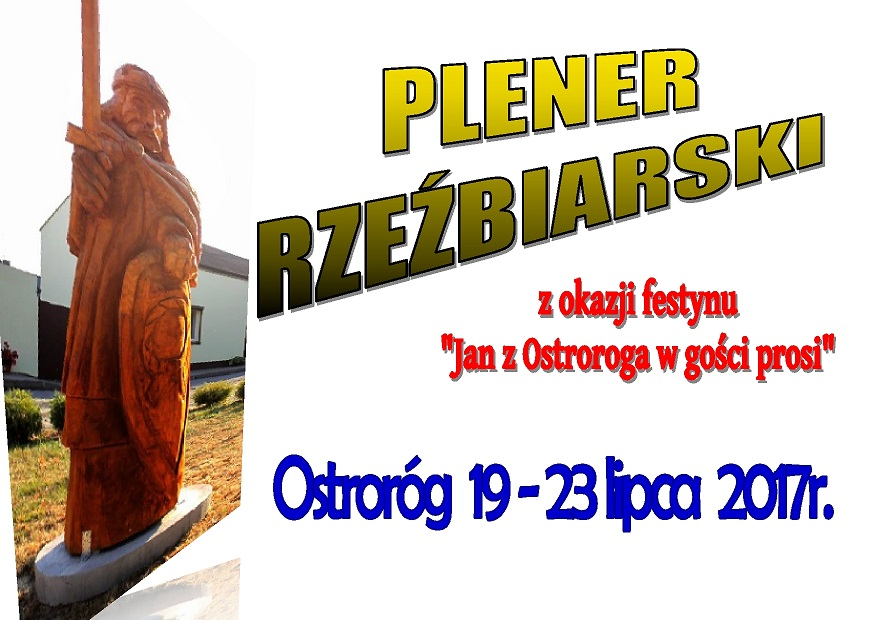 - plener_rzezbiarski_plakat-page0001.jpg